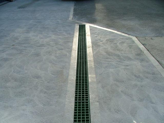 Fiberglass Reinforced Plastic Frp Grating Tasmania