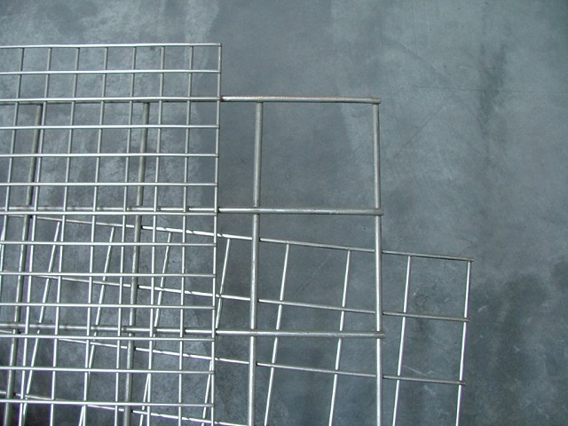 welded wire 001